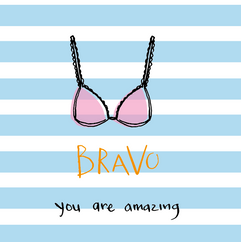 Bravo 082