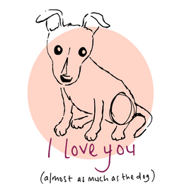 Jack Russell Love 075