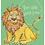Thumbnail: A ROARSOME Lion celebration card