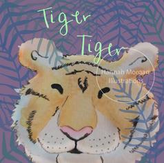 Tiger Tiger 063