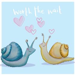 worth the wait 080
