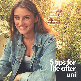 5 tips for life after uni.png