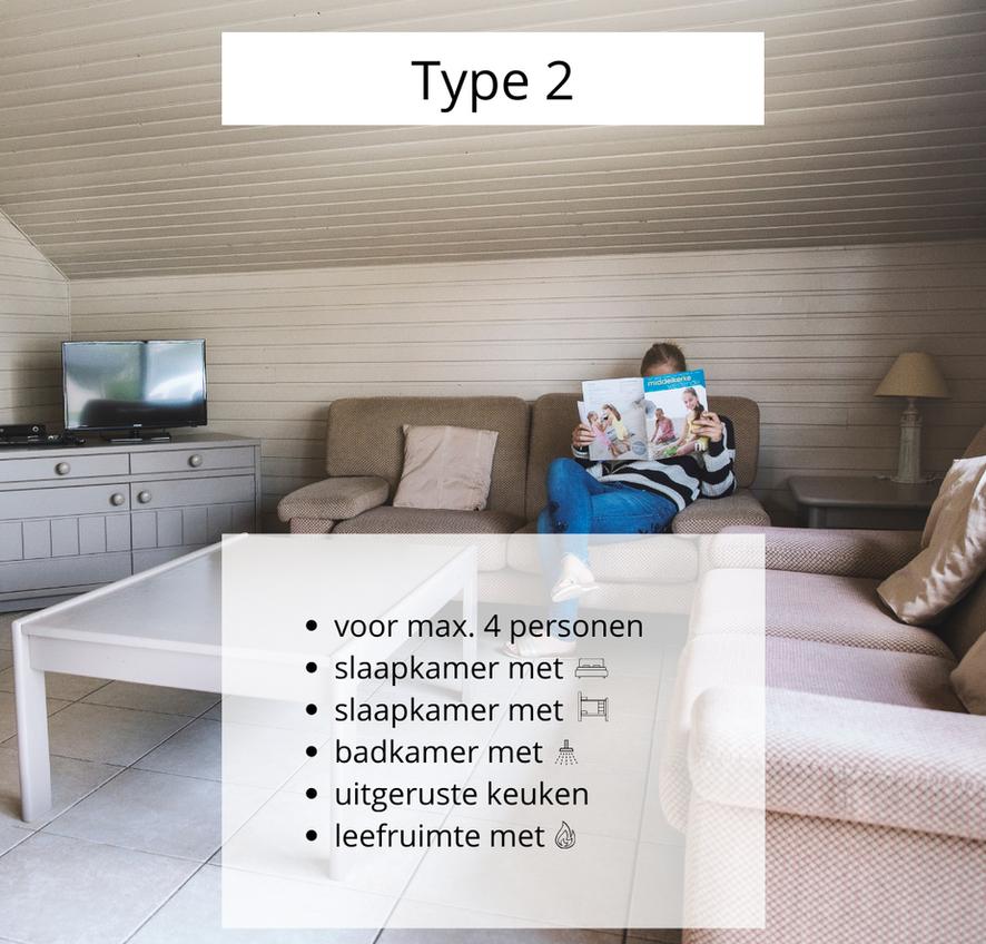 type 2 NL