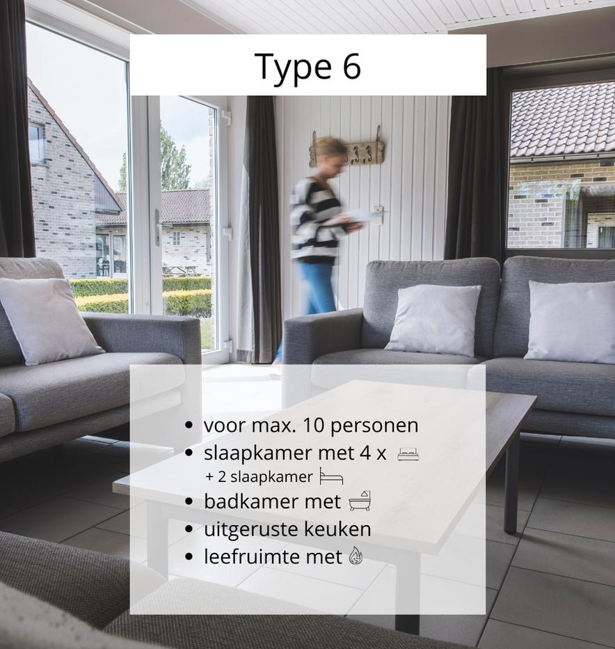 type 6 NL