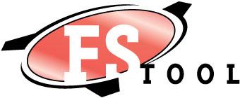 FS_Tool_logo_1