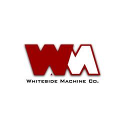 logo-whiteside