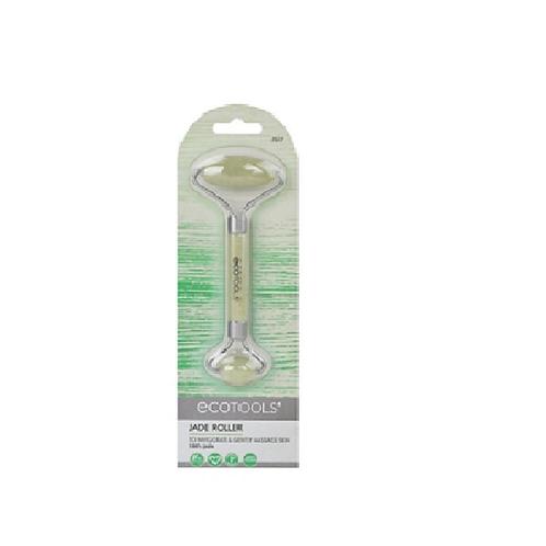 Ecotools  Facial Jade Roller 100% Jade
