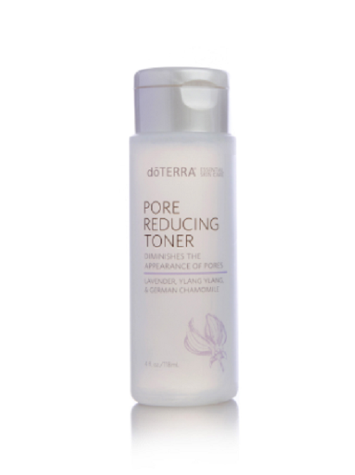 Doterra Pore Reducing Toner 4 fl oz