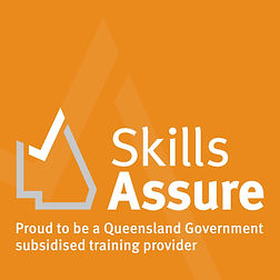 DIVTEC is proud to be a Skills Assure supplier!