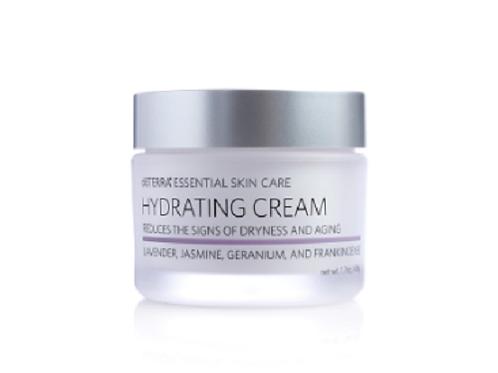 doTERRA Hydrating Facial Cream 1.7 oz