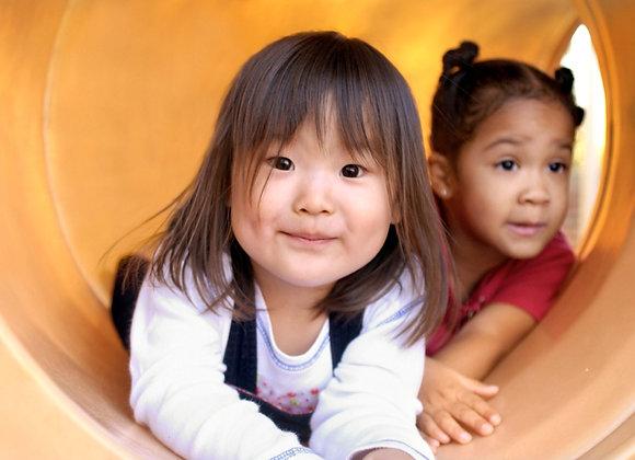 CHCSS00074 - Child Protection skill set