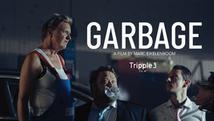 Garbage  |  In Ontwikkeling