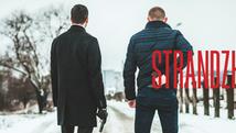 STRANDZHA  |  In ontwikkeling