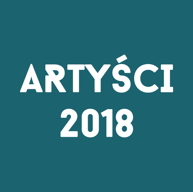 ARTSYCI.png