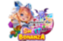 sweetbonanza tim369.png