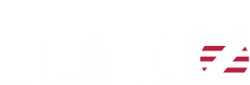 All About Blindz White Logo - BC.png