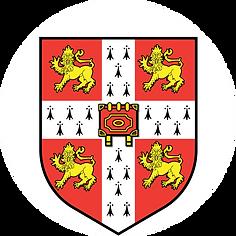 Quintus Murphy Quintus of Cambridge Ledership Consulting