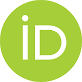 ORCID small logo.png