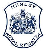 Henley Royal Regatta Quintus Murphy Quintus of Cambridge