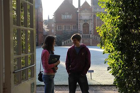 students_in_doorway-2048x.jpg