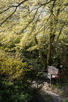 The Garden House (Ref_ 5816)