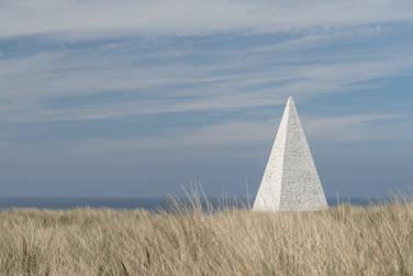 Emmanuel Beacon - Lindisfarne  (Ref: 166