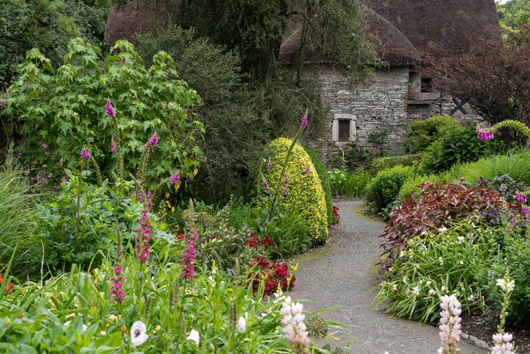 The Garden House (Ref_ 0311)