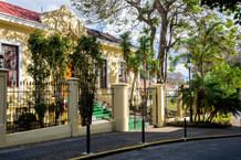 Barrio Amon II