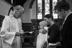 Ref: 9450 The Christening