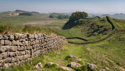 Hadrians Wall (Ref: 1146)