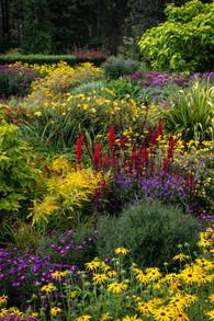 The Hot Garden (Ref: 9402)