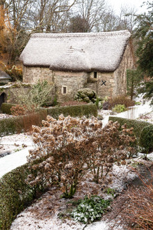 The Garden House (Ref_ 8257)