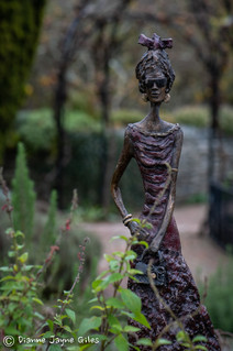 Elegant Lady (Ref_ 3955)