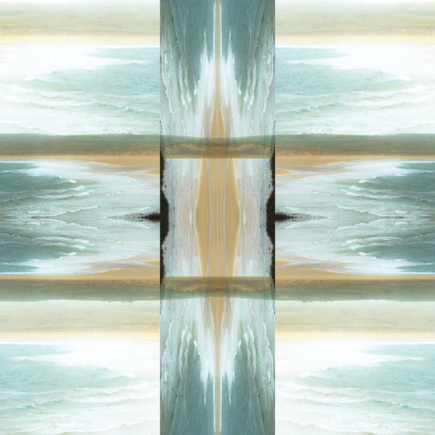 OceanMandala1_72dpi.jpg
