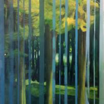 ThreeCedarTrees3.JPG