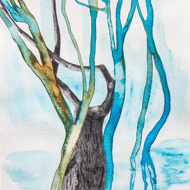Back&Forth_Watercolor&Graphite_WEB72dpi.