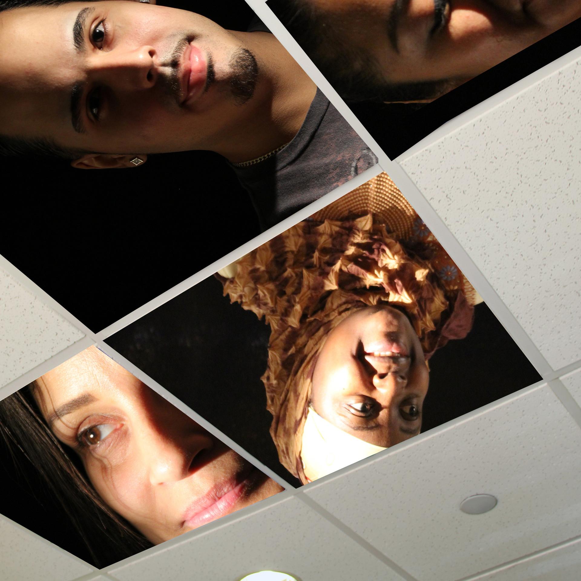 PortraitsFromAbove_Ceiling5 NEW.jpg