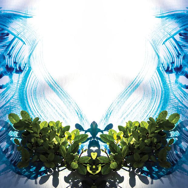 MBennett_QBMandala_BlueSymphony_24x40_72