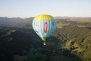 vol-montgolfiere-2-550x367.jpg