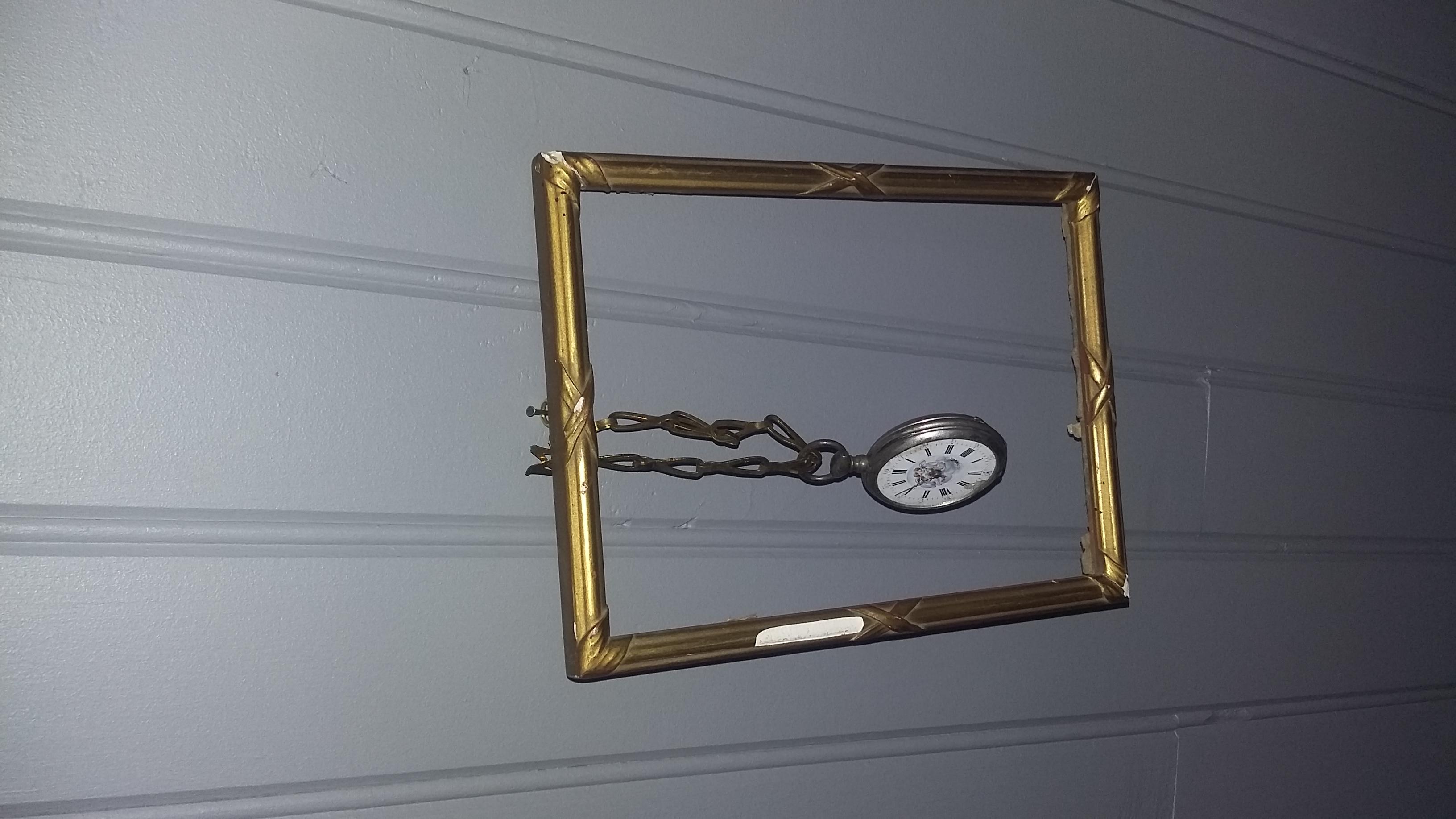 Ferme des Prades chambres d'hôtes