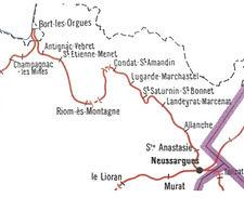 Vélorail du Cézallier Cantal Auvergne.jp