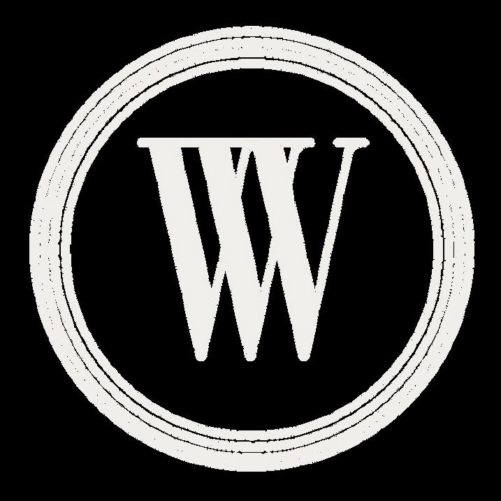 David M Watts Brand