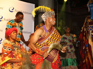 10 Reasons You Should Attend Word Travel Market Africa 2020