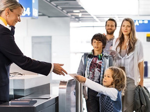 Lufthansa Refunds 3.2 Billion Euros to 7 Million Customers