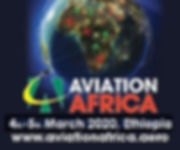 aviation africa.jpg