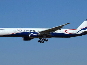 Is Air Peace The 'National Carrier' Nigerians Wish They Had?