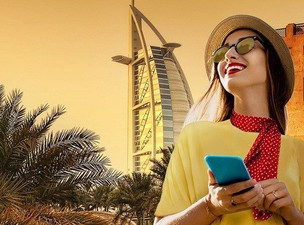 Emirates Launches Emirates Skywards Mastercard with Barclays