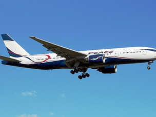 Air Peace Dubai Flights not Affected by New COVID-19 Protocols