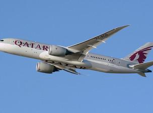 Qatar Airways Launches Flights to Accra, Ghana
