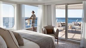 Enjoy Luxury Coastal Cruise with Qatar Airways and Discover Qatar